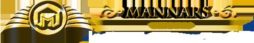 Mannars Yatrinivas | Best Budget Hotels in Mysore
